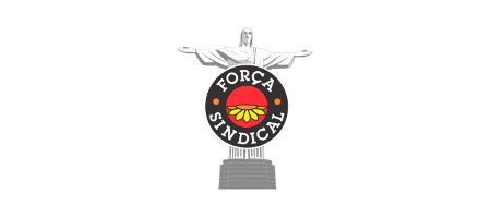 https://siembrabeneficios.com.br/wp-content/uploads/2021/05/Forca-Sindical.png
