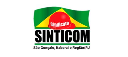 https://siembrabeneficios.com.br/wp-content/uploads/2021/05/Sinticom.png