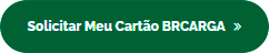 https://siembrabeneficios.com.br/wp-content/uploads/2021/06/Solicite.png